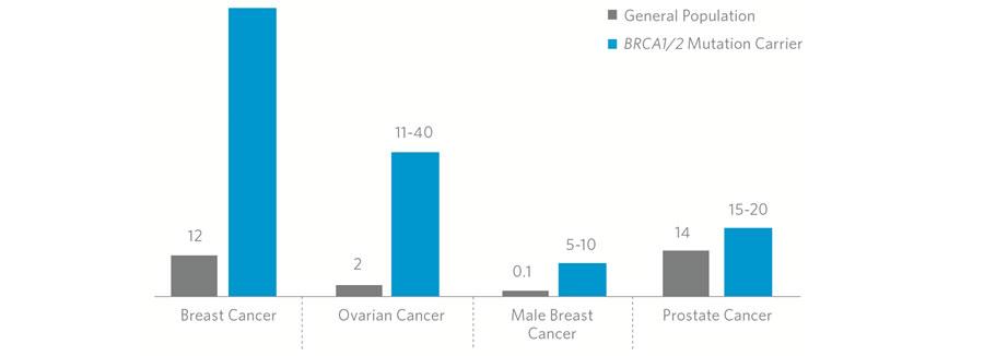Breastscreen Risk Tables